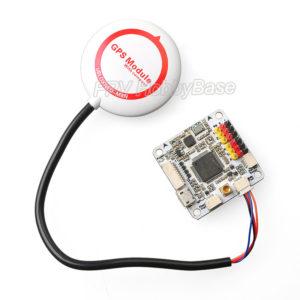 Mini-Ublox-M8N-GPS